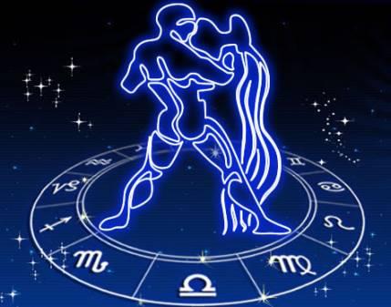 Horóscopo Aquário 2017 – Previsões do Ano para o Signo