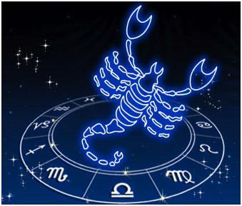 Horóscopo Escorpião 2017 – Previsões para o Signo