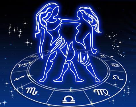 Horóscopo Gêmeos 2017 – Previsões para o Amor, Trabalho e Saúde