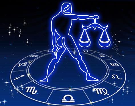 Horóscopo Libra 2017 – Previsões para o Signo