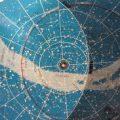 mapa-astral-vedico