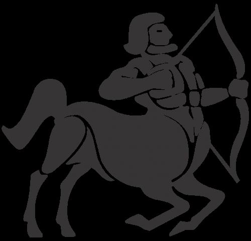 Sagitário – Horóscopo e Características