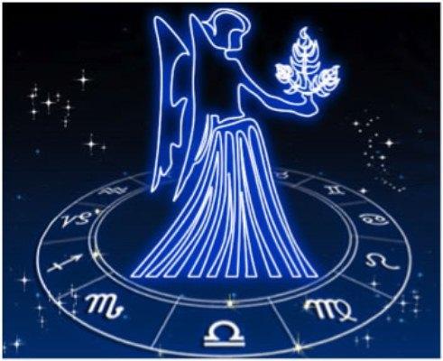 Previsões para setembro para o signo de Virgem