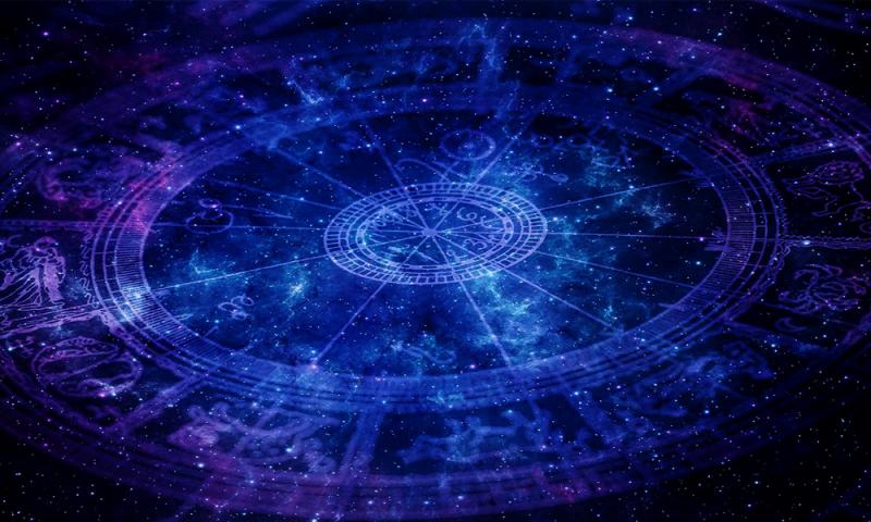 Previsões para 2017 – Brasil e Mundo – Astrologia