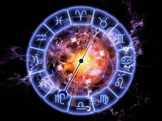 Os 12 Signos do Zodíaco e Suas Características
