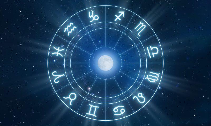 Características e Manias de Cada Signo