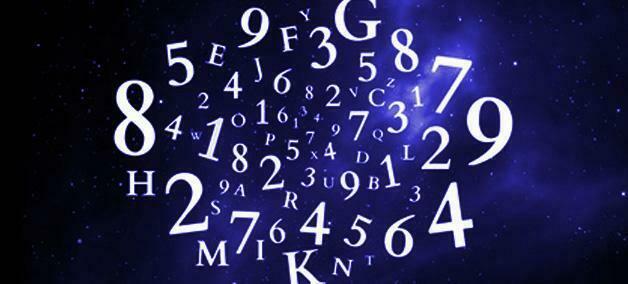 Numerologia – Previsões para 2017
