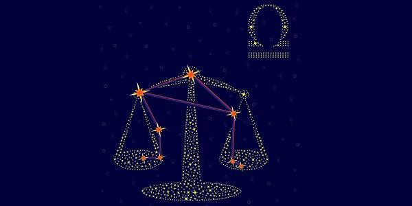 Horóscopo de Libra – Previsões para Março de 2017
