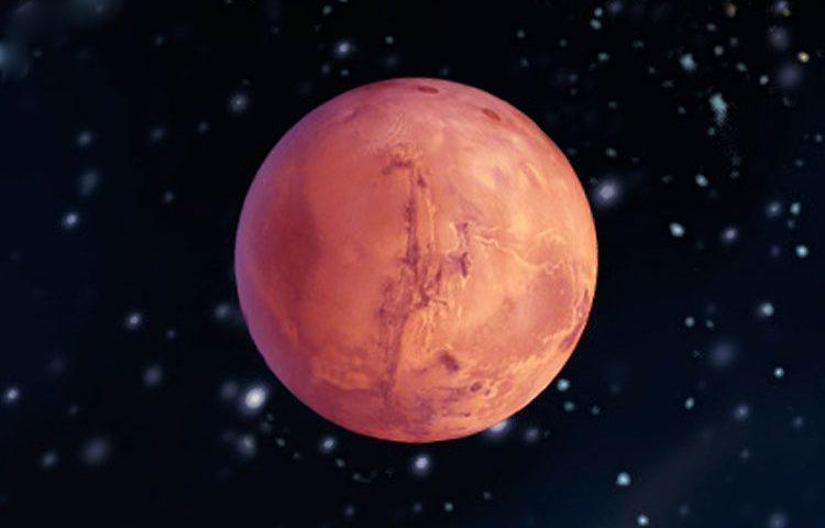 Influência de Mercúrio nos Signos