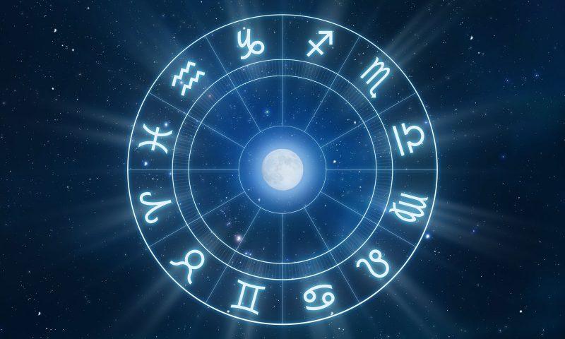 O que os Signos buscam na vida