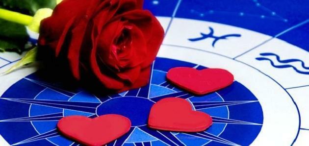 Signos Difíceis de se Apaixonar