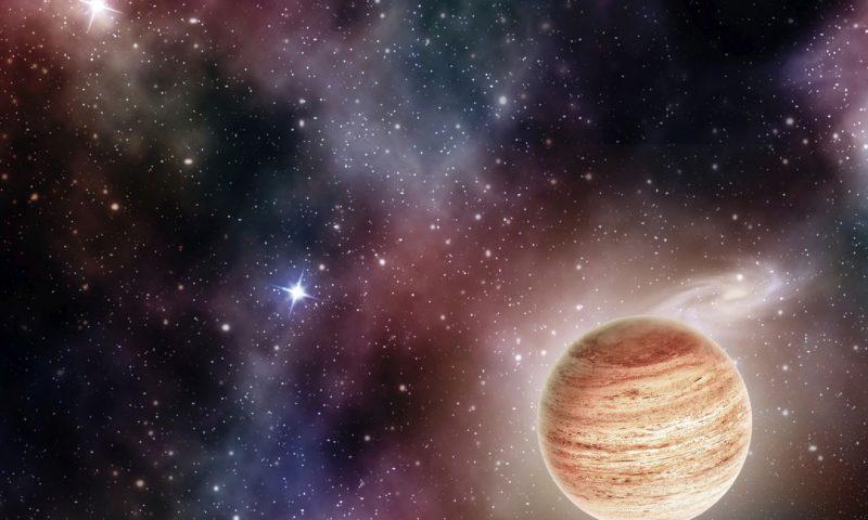 Influência de Vênus nos Signos