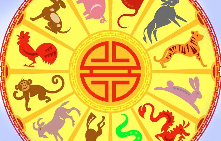 Horóscopo Chinês – Características de Cada Signo