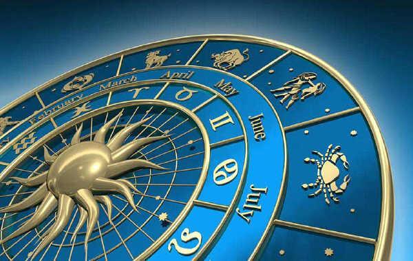 Casa Astral – O que regem as Casas IV, V e VI