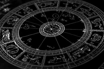 Casa Astral – O que regem as Casas X, XI e XII