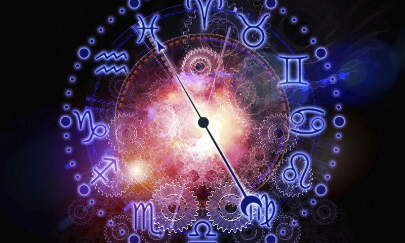 Inferno Astral – O que é e Como lidar com ele
