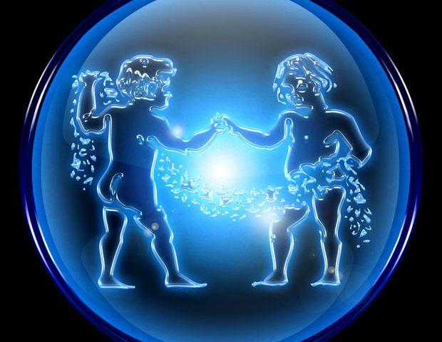 Gêmeos – Como os Geminianos Lidam com Relacionamentos