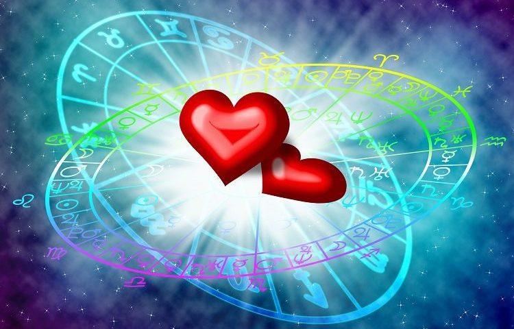 Signos que levam o Amor a sério
