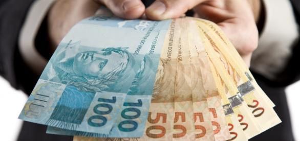 Signos mais ligados ao Dinheiro
