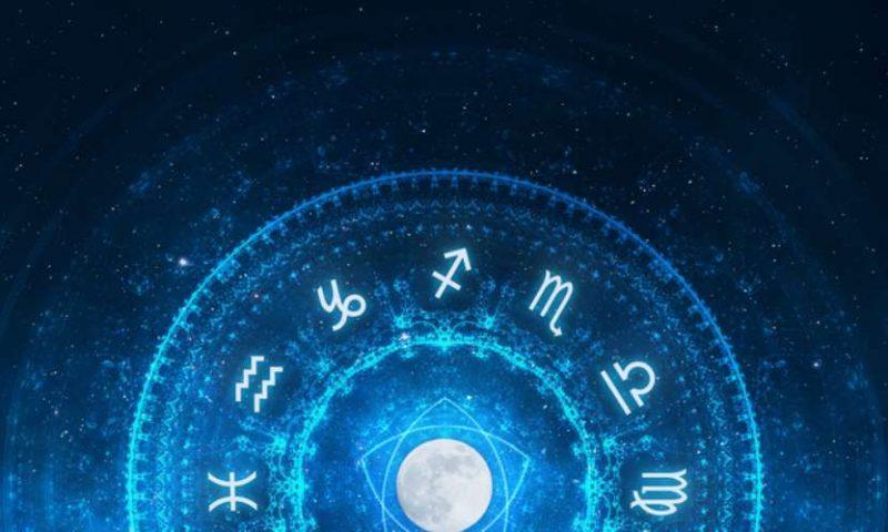 Signos Mais Sensíveis do Zodíaco