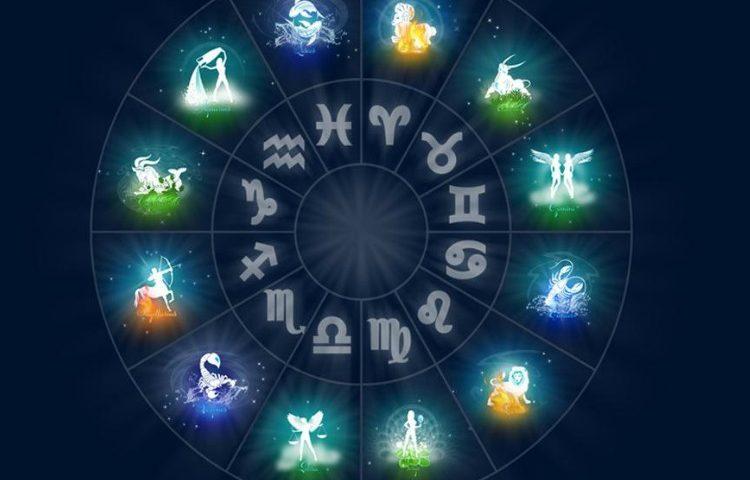 Signos Mais Racionais do Zodíaco