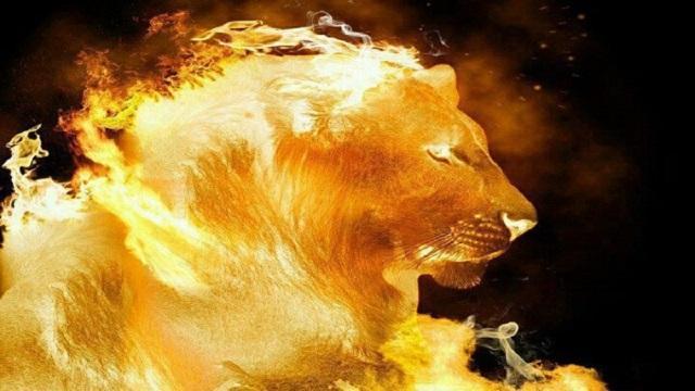 Horóscopo Leão – Previsões para Outubro 2017