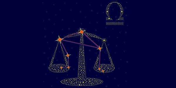 Horóscopo Libra – Previsões do Signo para Setembro 2017