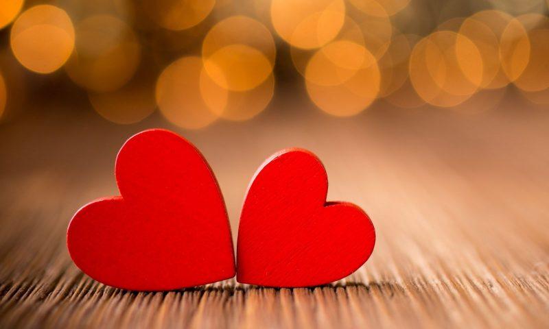 Signos no Amor – Como Ama cada Signo do Zodíaco