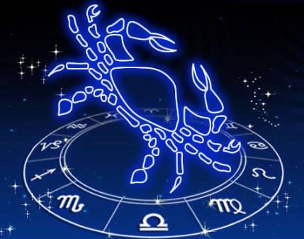 Horóscopo de Câncer – Previsões do Signo para Março 2018