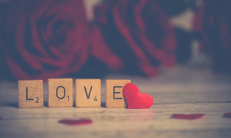 Signos que Combinam no Amor